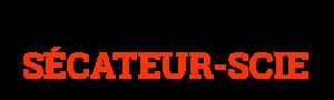 secateur-scie-logo.png